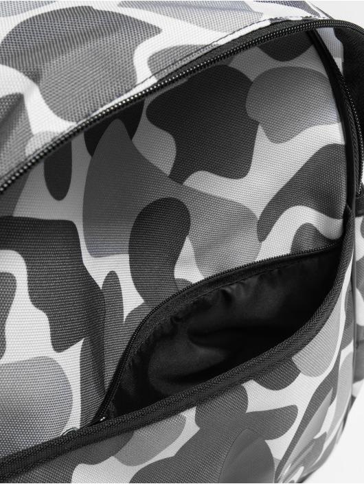 adidas originals Backpack Bp Camo Boy Inf colored