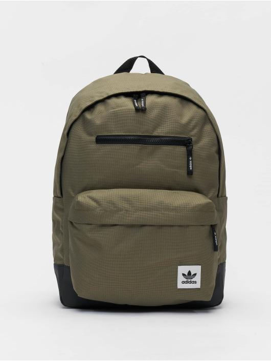 adidas Originals Backpack Premium Essentials Modern khaki