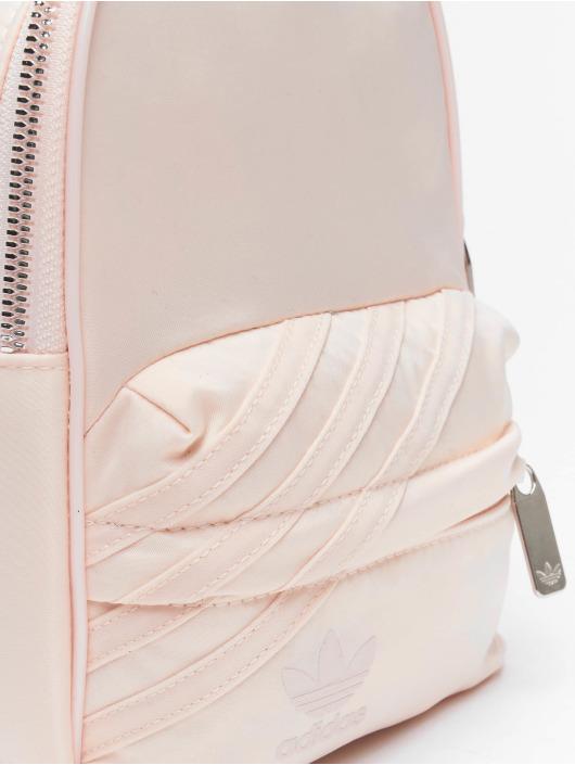 adidas Originals Backpack Mini pink