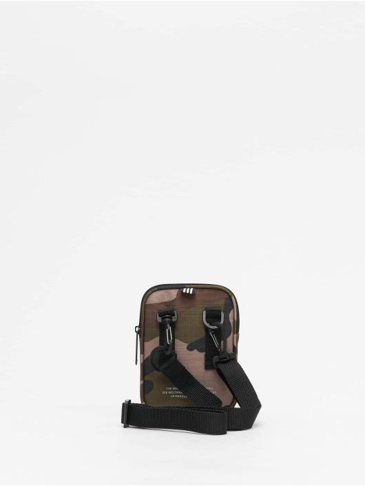 adidas originals Bag Festival Camo black