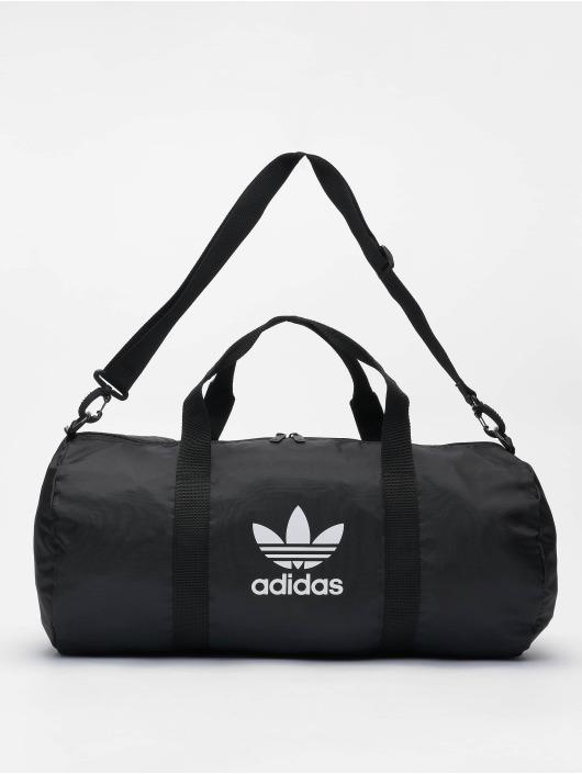 adidas Originals Bag Adicolor black