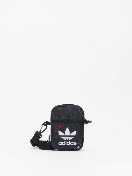 adidas Originals Bag Monogr Festiva black
