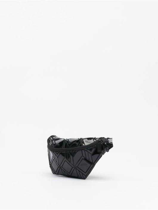 adidas Originals Bag 3D black