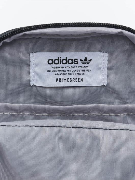 adidas Originals Bag Tricolor Festival black