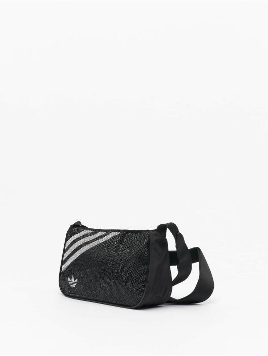 adidas Originals Bag Mini black