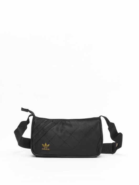 adidas Originals Bag Mini Airliner black