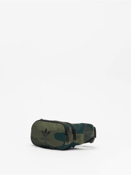adidas Originals Bag Camo camouflage