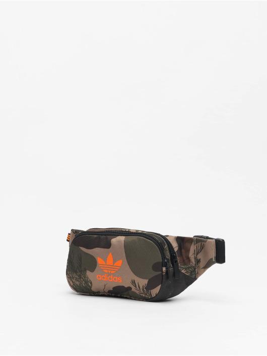 adidas Originals Bag Camo camouflage