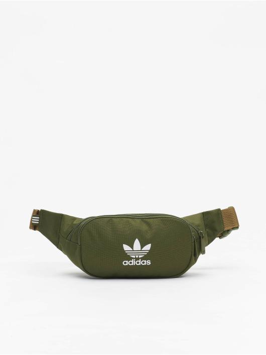 adidas Originals Bag Essential olive