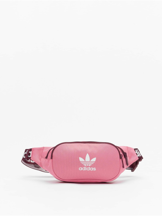adidas Originals Bag Adicolor rose