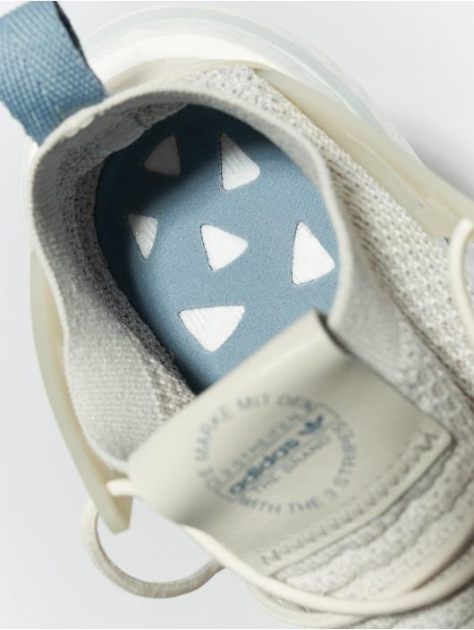 adidas originals Baskets Arkyn Pk W beige