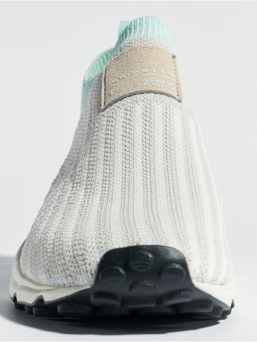 buy popular e1fc3 c33b6 ... adidas originals Baskets Eqt Support Sk Pk W beige ...