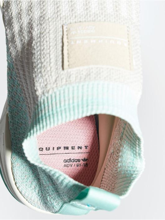adidas originals Baskets Eqt Support Sk Pk W beige