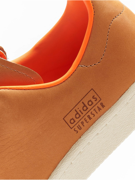 adidas Originals Baskets Superstar 80S Clean beige