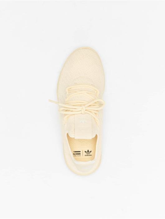 adidas originals Baskets Pw Tennis Hu W beige