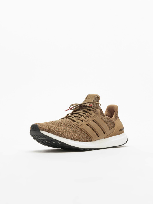 adidas Originals Baskets Ultraboost beige