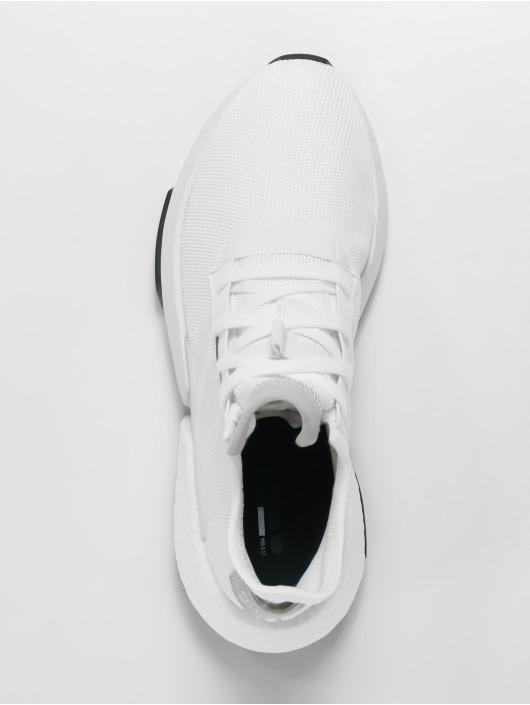 adidas originals Baskets Pod-S3.1 blanc