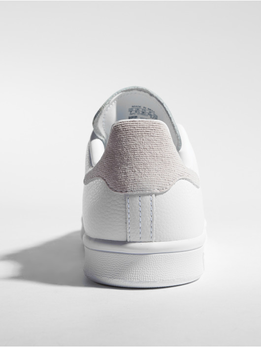 adidas originals Baskets Stan Smith W blanc