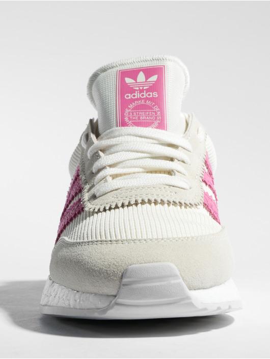 adidas originals Baskets I-5923 W blanc