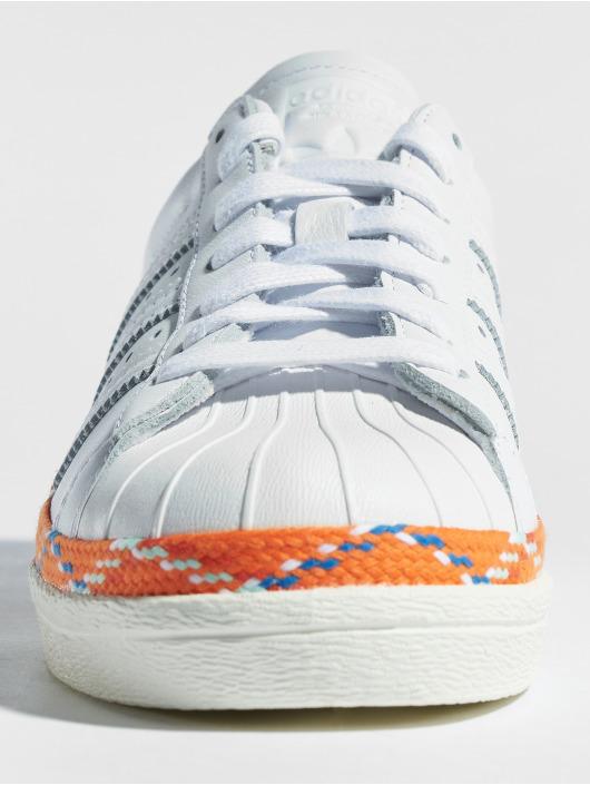 adidas originals Baskets Superstar 80s New Bo blanc