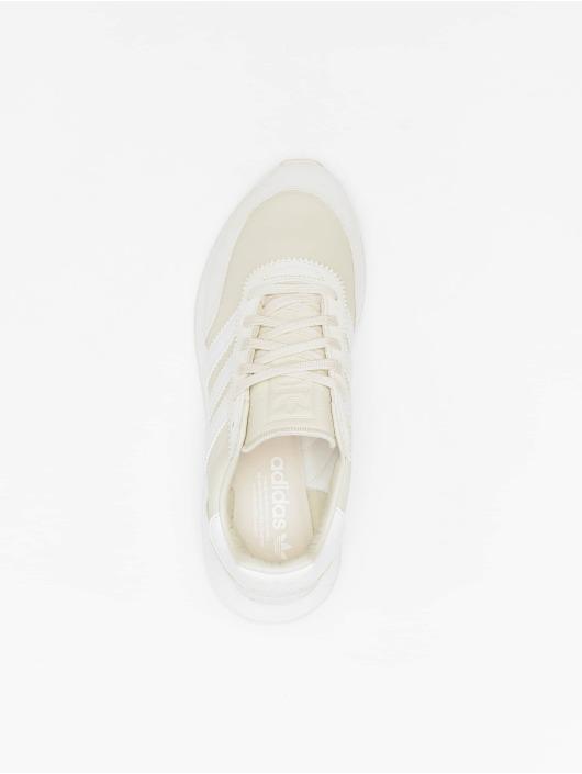 adidas originals Baskets I-5923 blanc