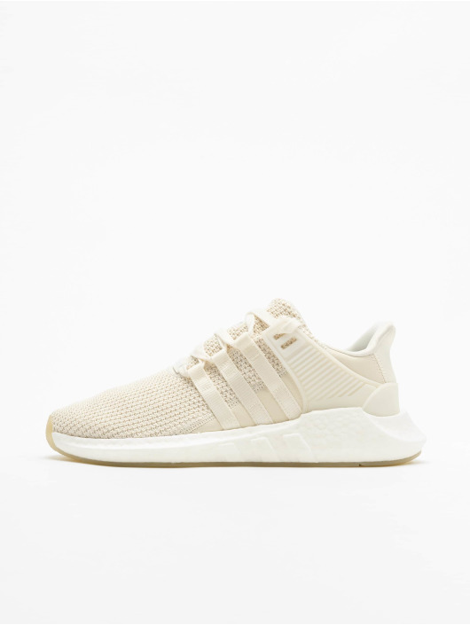 adidas Originals Baskets BZ0586 blanc