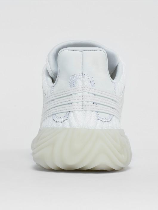 adidas originals Baskets Sobakov blanc