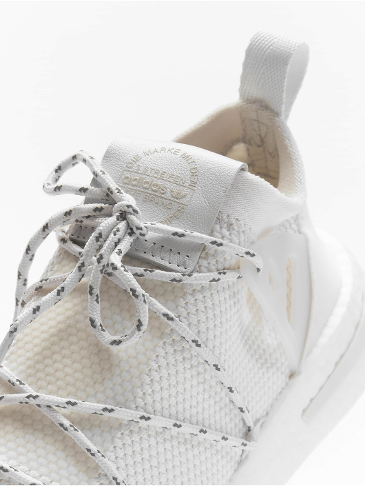 adidas Originals Baskets Arkyn Knit blanc
