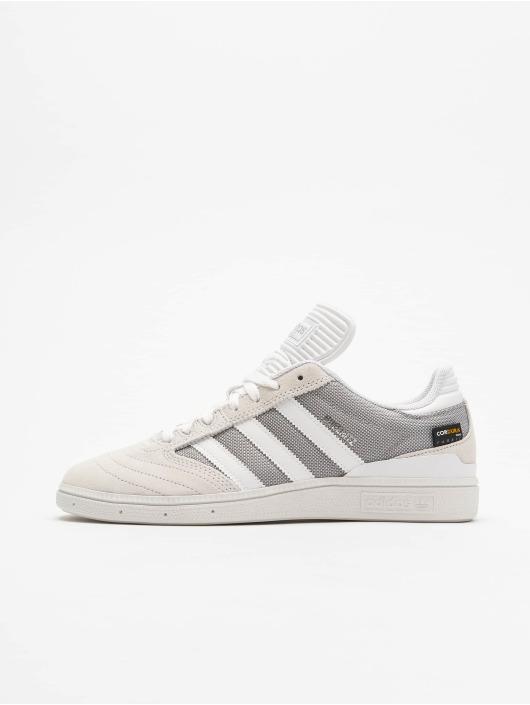 adidas Originals Busenitz Sneakers Footwear WhiteCry WhiteFootwear White