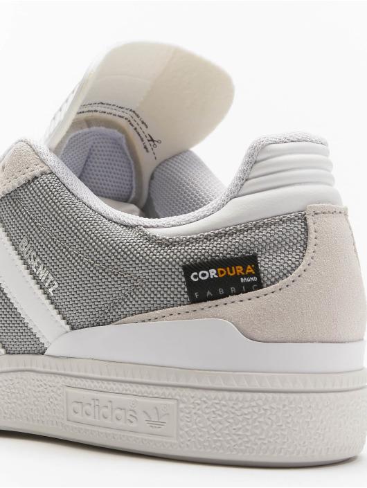 adidas Originals Baskets Busenitz blanc