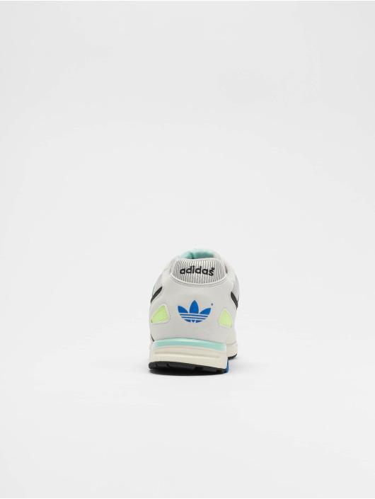 Originals Baskets Blanc Homme Adidas 674047 4000 Zx UzpqVSM
