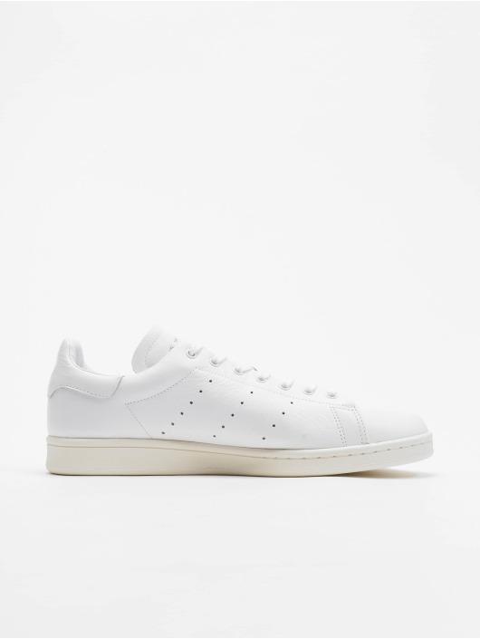 adidas originals Baskets Stan Smith Recon blanc