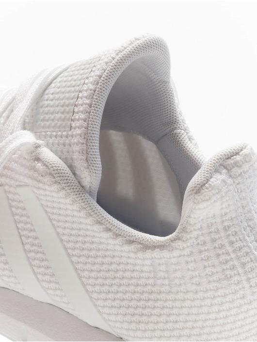 adidas Originals Baskets Swift Run blanc