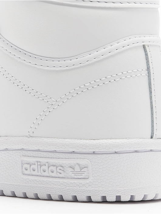 adidas Originals Baskets Originals Top Ten blanc