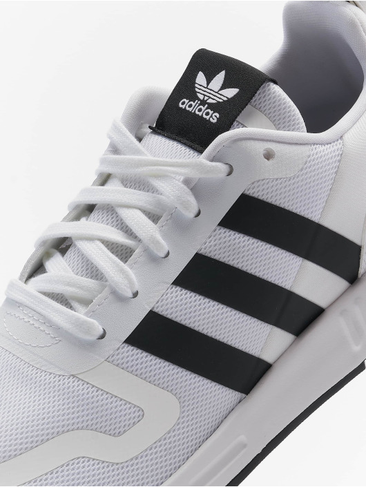 adidas Originals Baskets Multix blanc