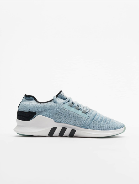 adidas Originals Baskets EQT Racing ADV bleu