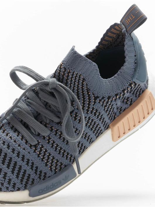 adidas Originals Baskets Nmd_r1 bleu