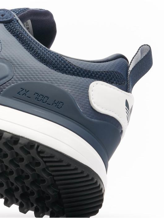 adidas Originals Baskets Originals ZX 700 HD bleu