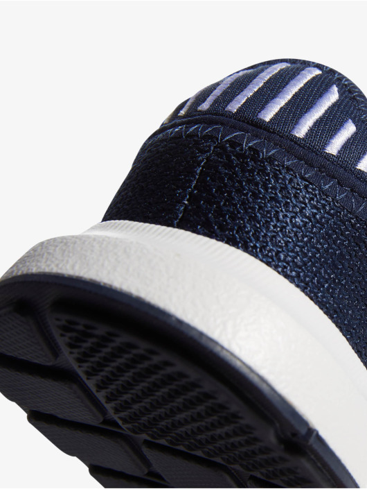 adidas Originals Baskets Swift Run X C bleu