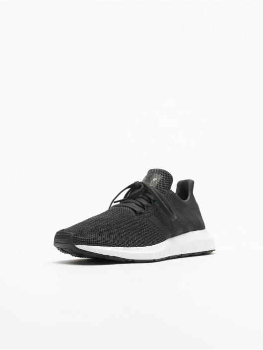 adidas Originals Baskets Swift Run gris