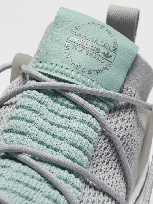 adidas originals Baskets Arkyn Pk W gris