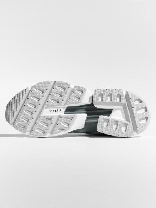 s3 498247 1 Baskets Originals Homme Gris Adidas Pod q54L3RjA