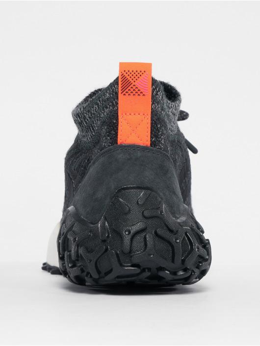 adidas originals Baskets Originals F/2 Tr Pk gris