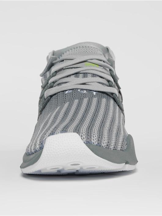 adidas originals Baskets Eqt Support gris