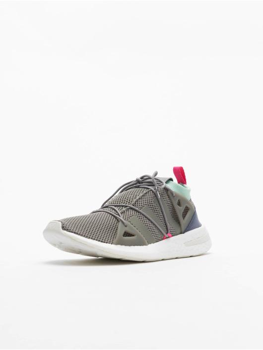 adidas Originals Baskets Arkyn gris