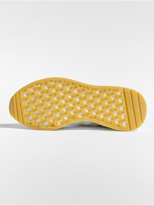 adidas originals Baskets I-5923 jaune