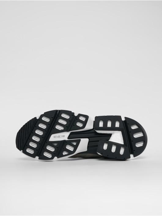 adidas originals Baskets Pod-S3.1 kaki