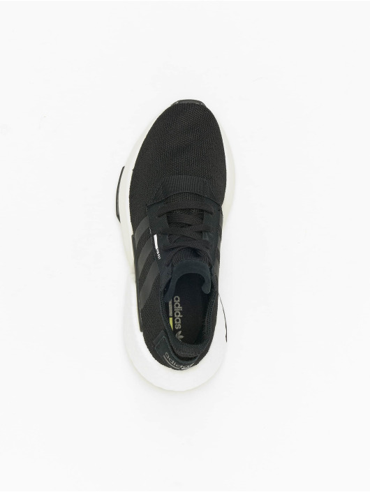 adidas originals Baskets Pod-S3.1 noir