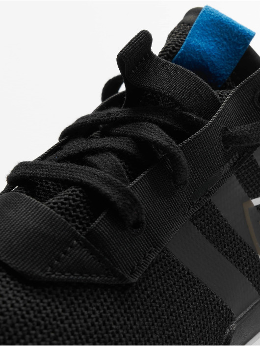 adidas originals Baskets POD-S3.1 noir