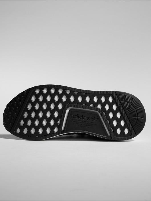 adidas originals Baskets Nmd_r1 W noir